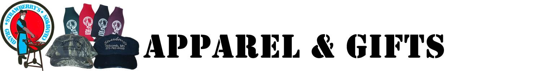 banner-apparel