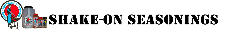 banner-shakeon